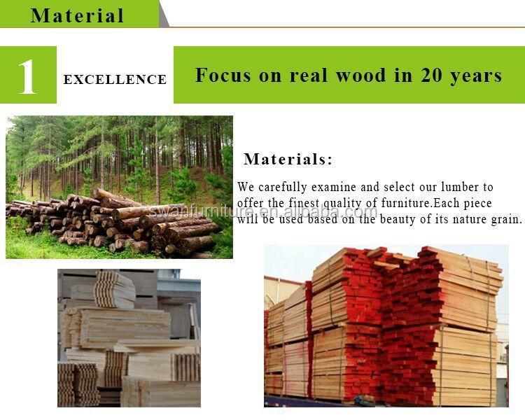 Coffee Table Mindi Wood Furniture - Buy Mindi Wood Furniture