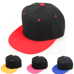 33f46863 Girls Snapback, Girls Snapback Suppliers and Manufacturers at Alibaba.com