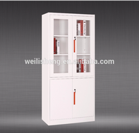 Office & School Supplies executive office furniture office cupboard filing cabinet