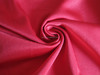 The distinct color fleece fabric in 100 polyester/fabric fleece