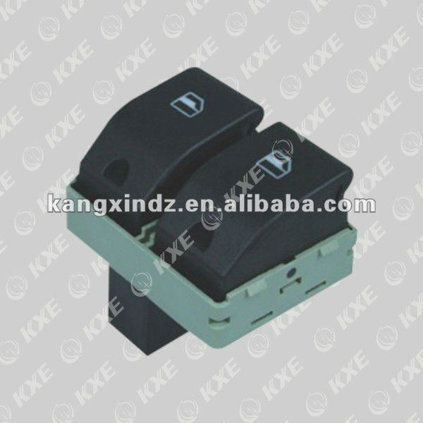 Power Window Switch for Volkswagen-Gol/Fox