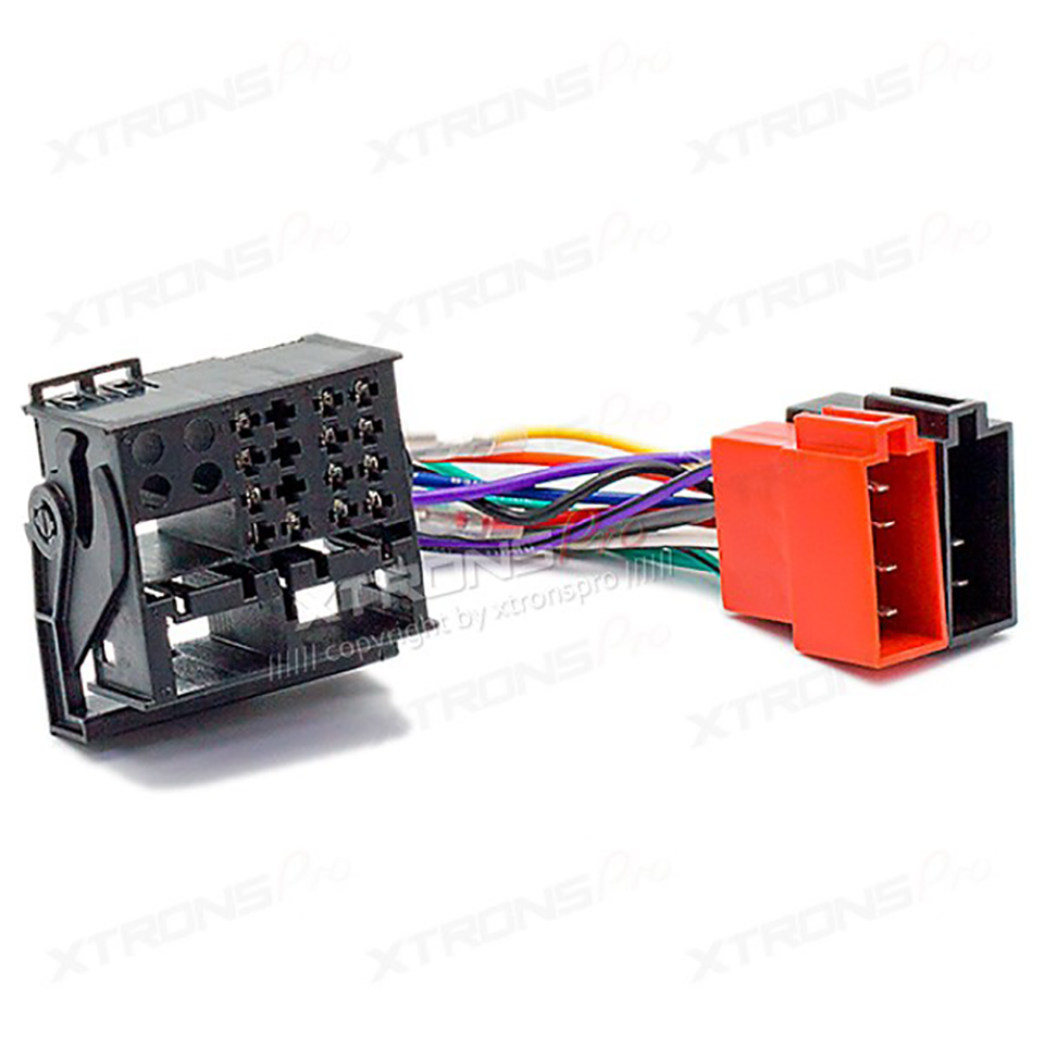 Toyota Jbl Harness Adapter Get Free Image About Wiring Diagram