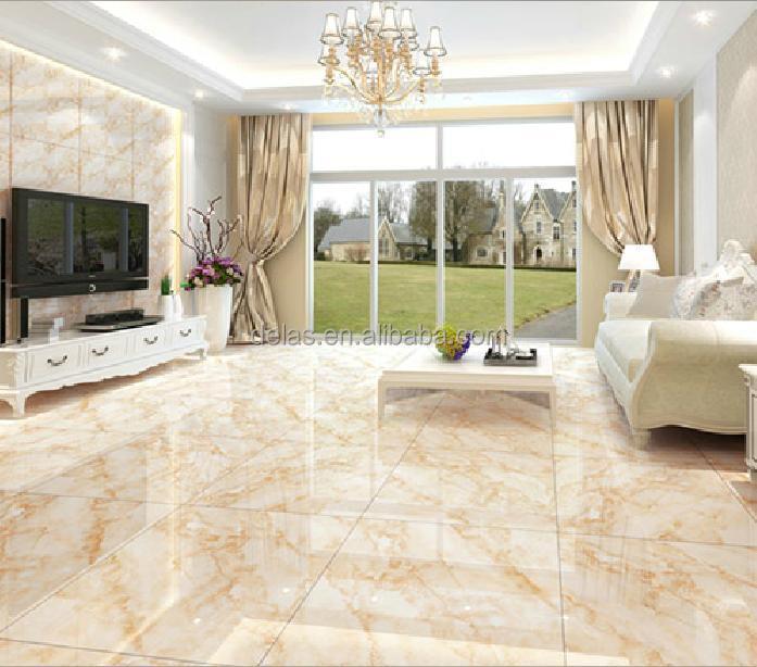 villa wohnzimmer dekoration. Black Bedroom Furniture Sets. Home Design Ideas