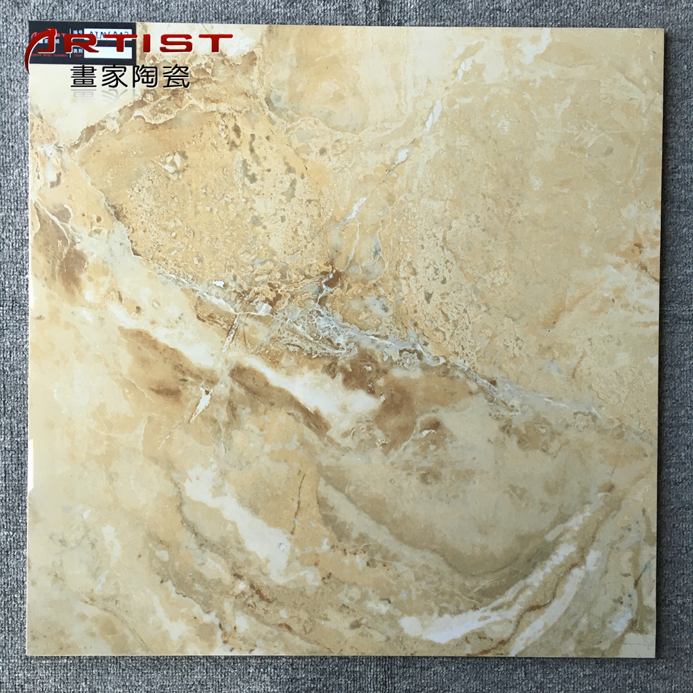 Best Wholesale Websites Looks Like Marble Ceramic Tile Turkey Buy