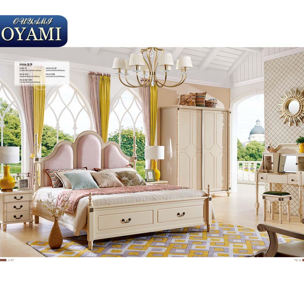 Por Encargo Acogedor Muebles Maestro Lujo Moderno Sof Cama Sala  # Muebles Maestro