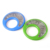Fashion gift for baby/children  Moon tambourine bells plastic  percussion instruments