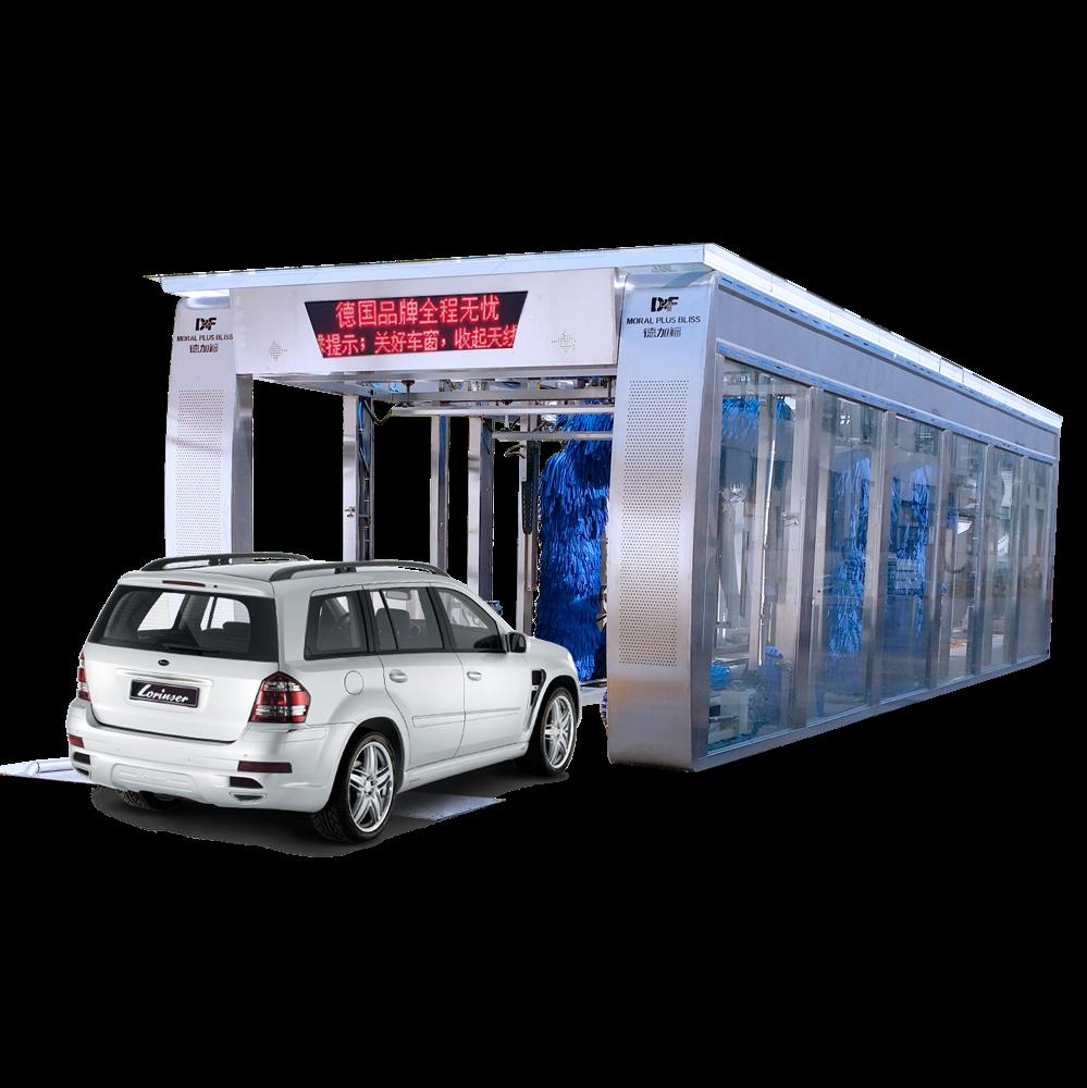 Car Washing Machine Systems Buy Automatic Car Wash Machine Car
