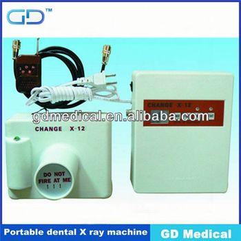 111 High Quality Opg Machine Dxc-03 - Buy Opg Machine,Digital Dental X-ray  Machine,Portable X-ray Machines Product on Alibaba com
