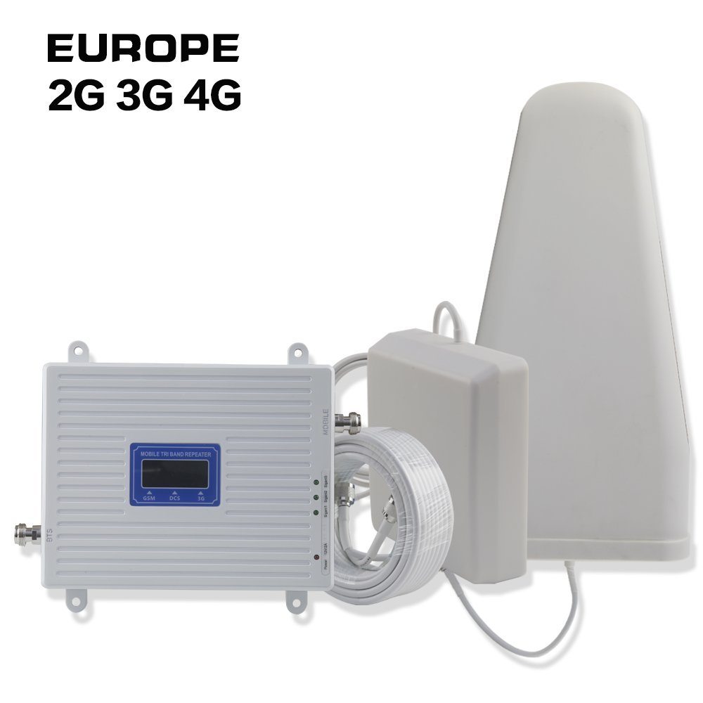 Cheap Tv Antenna Repeater, find Tv Antenna Repeater deals on