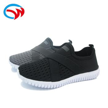scarpe sportive online shop
