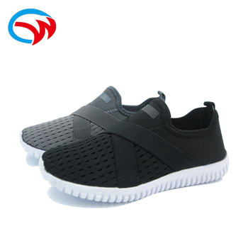 Sport Girls India Shopping India Manufacturer Online Buy New Shoes eWD29IYEH