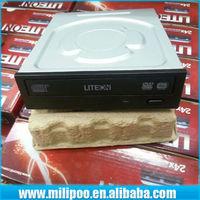 SATA IDE 24X Internal DVD Burner Optical drive for SONY,SUMSUNG,LITEON,LG