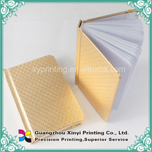 Cheap Eco Friendly Midori Chinese Price Notebook Wholesale