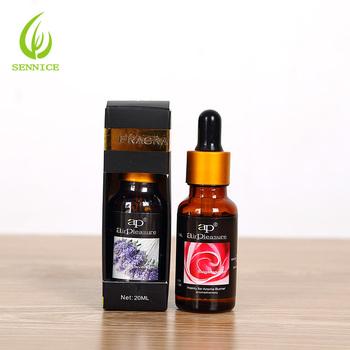 Hot Sale Cheap Ap20ml Fragrance Oil For Aroma Burner - Buy Fragrance  Oil,Hot Sale Fragrance Oil,20ml Fragrance Oil For Burner Product on  Alibaba com