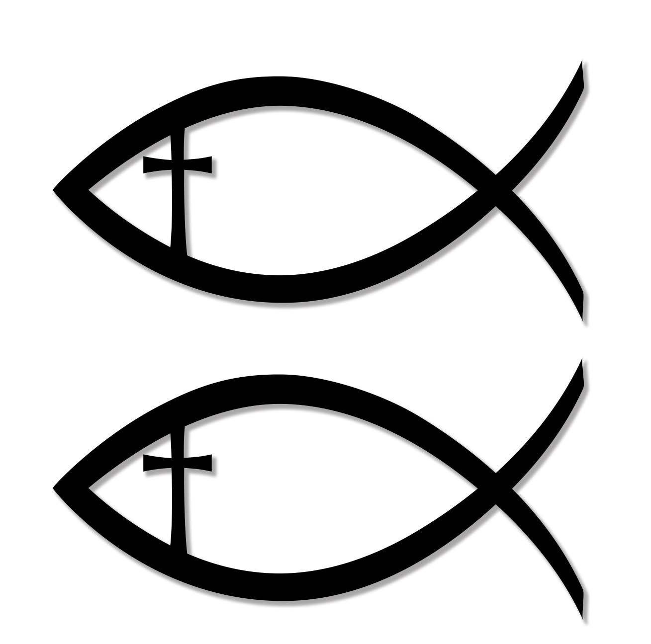 Cheap Christian Jesus Fish Find Christian Jesus Fish Deals On Line
