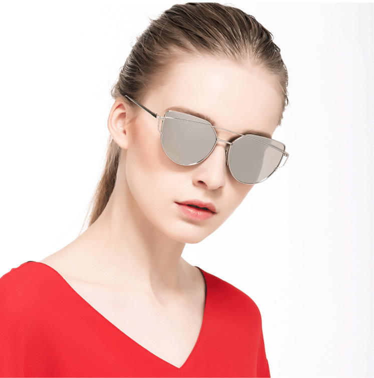 2017 Newest Fashional Sunglasses Toy Sale sun shade glasses for Girls