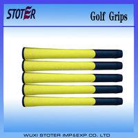 Microfiber Golf Jumbo golf putter Grip/Rubber putter golf grips/golf club grips