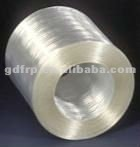 high strength glass fiber roving & fabric