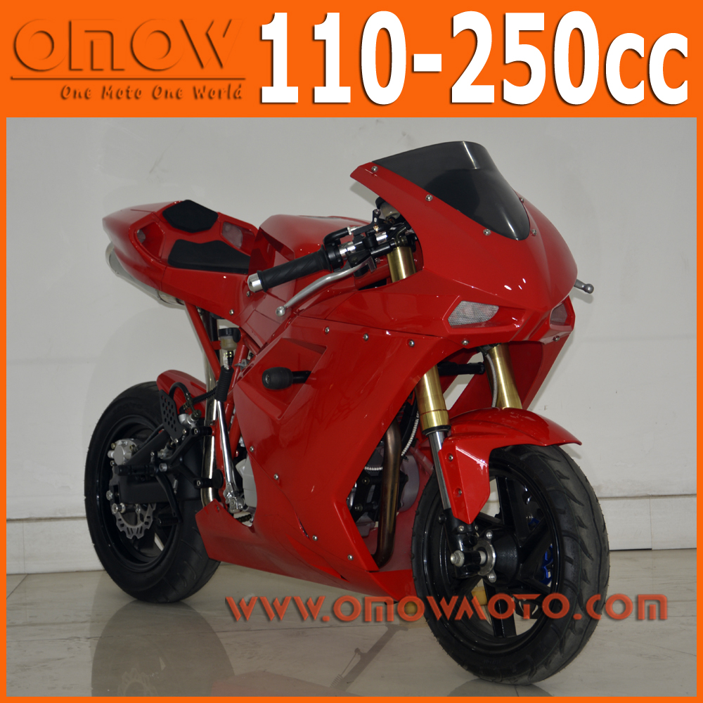 Pocket Bikes 150cc Pocket Bikes 150cc Suppliers And Manufacturers