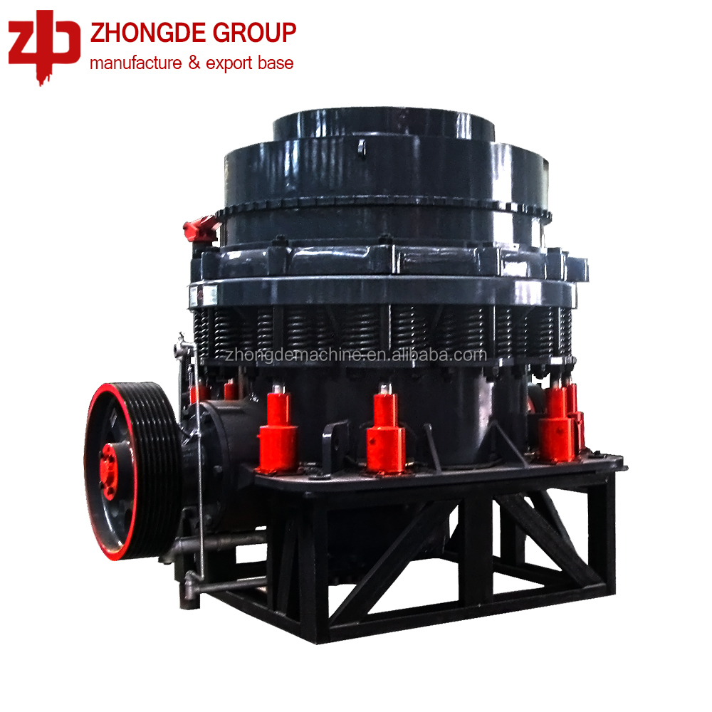 cone crusher manufacturer cone crusher price