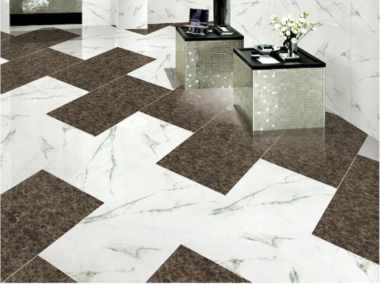 Pavimento Bianco Lucido Prezzo : Pavimento bianco lucido prezzo super bianco avorio prezzo a buon