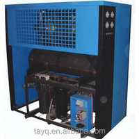 Air Dryer For Compressor,compressed air dryer,atlas copco compressors air dryer