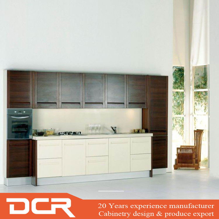 japan kitchen cabinet japan kitchen cabinet suppliers and at alibabacom - Kitchen Cabinet Suppliers