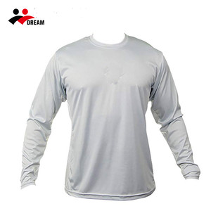 e35710649 Dye Sublimation Fishing Shirt, Dye Sublimation Fishing Shirt Suppliers and  Manufacturers at Alibaba.com