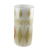 Pillar Shape Flameless Flicker LED Pillar Candle