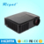 1280*800 Good Quality with the function of 3D, Android WIFI Home projector