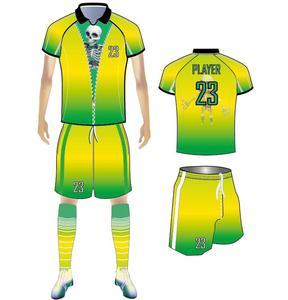 0d9dab96932 Cheap Kids Team Reversible Soccer Jerseys,Custom Sleeveless Shirts Uniforms  - Buy Quality Cheap Soccer Jerseys Uniforms,Portugal Soccer Jersey  Uniform,5 ...
