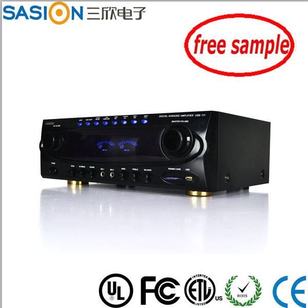 China Supplier Tv Antenna Amplifier Circuit