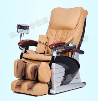 massage rooms massage armchairs sex furniture chair. Black Bedroom Furniture Sets. Home Design Ideas