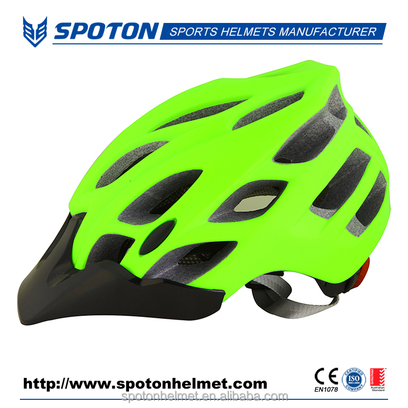 custom racing bike helmet,new model helmet for sale