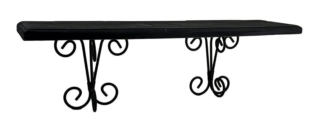 Cheap Small Decorative Shelf Brackets, find Small Decorative Shelf ...
