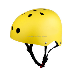 CE safety children bicycle bike cycling helmet for kids