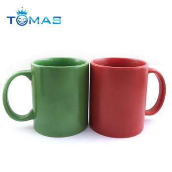 High End Return Gifts Ceramic Coffee Coatings Mugs Custom Logo