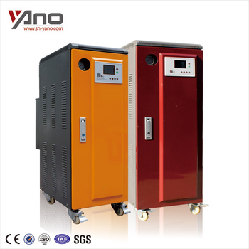 72kw 90kw 100kw Electric Steam Boiler For Home Heating And Hot Water ...