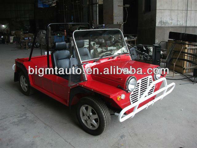 China Rhd Used Cars Wholesale Alibaba