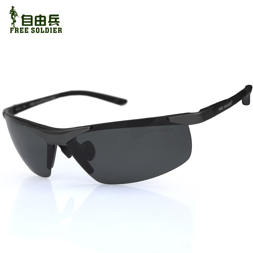 f75ac34bba ... safety glasses tactical. Tactical Sunglasses Polarized