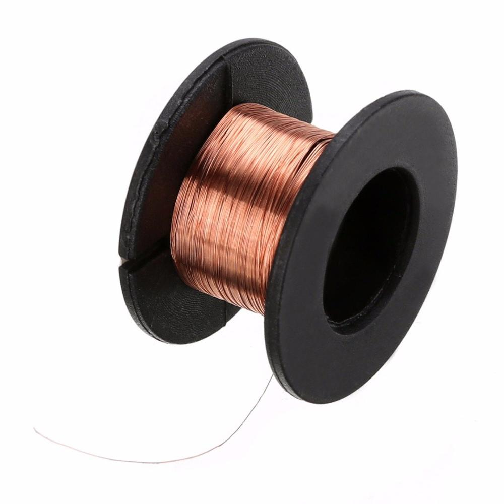 Odseven Enameled Copper Magnet <strong>Wire</strong>