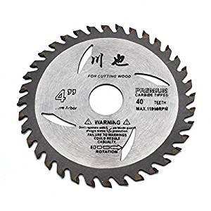 Cheap dado blades for circular saws find dado blades for circular get quotations 4 inch 36teeth circular saw blades tungsten steel alloy saw blades keyboard keysfo Gallery