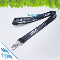 neck polyester lanyards for sale with id& bank card holder