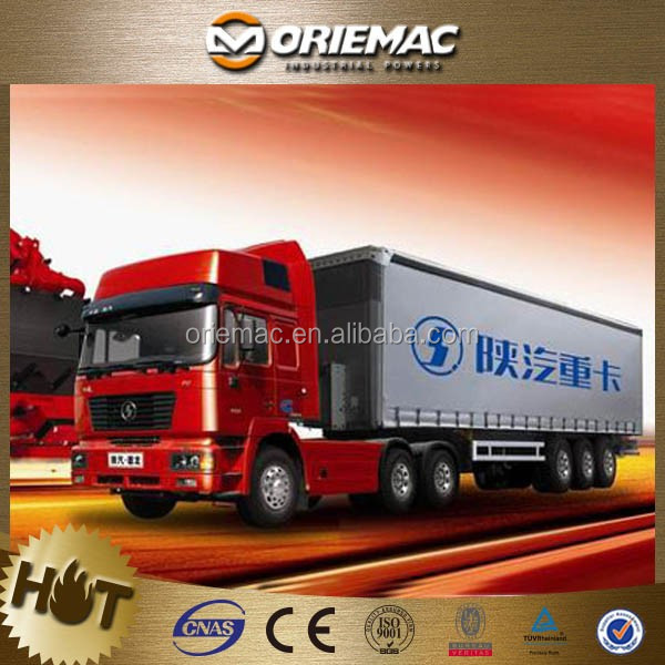 china heavy duty truck howo tractor truck for sale/used tow truck/t7h tractor truck