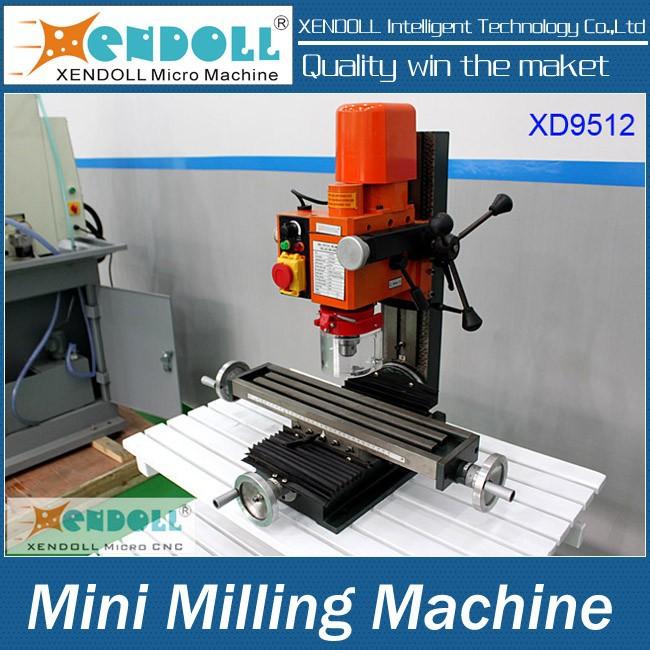 Mini Variabler Drehzahl Bohren Amp Fr 228 Smaschine Mini