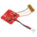Four Axis Aircraft Board Receiver PCB Board Main Board Spare Parts For Syma X5S X5SC X5SW