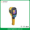 /product-detail/2017-ht-02-2-8-color-display-thermal-imaging-camera-infrared-camera-aerogel-thermal-insulation-thermal-camera-60382899044.html