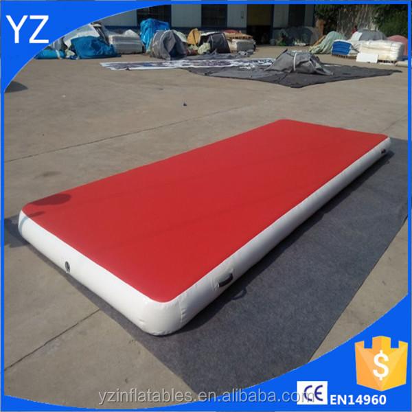 inflatable gymnastics mats inflatable gymnastics mats suppliers and at alibabacom