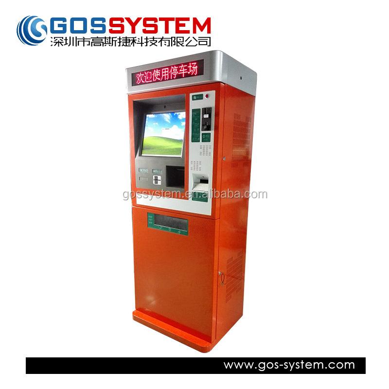 Business Card Dispenser Automatic - Buy Business Card Dispenser ...