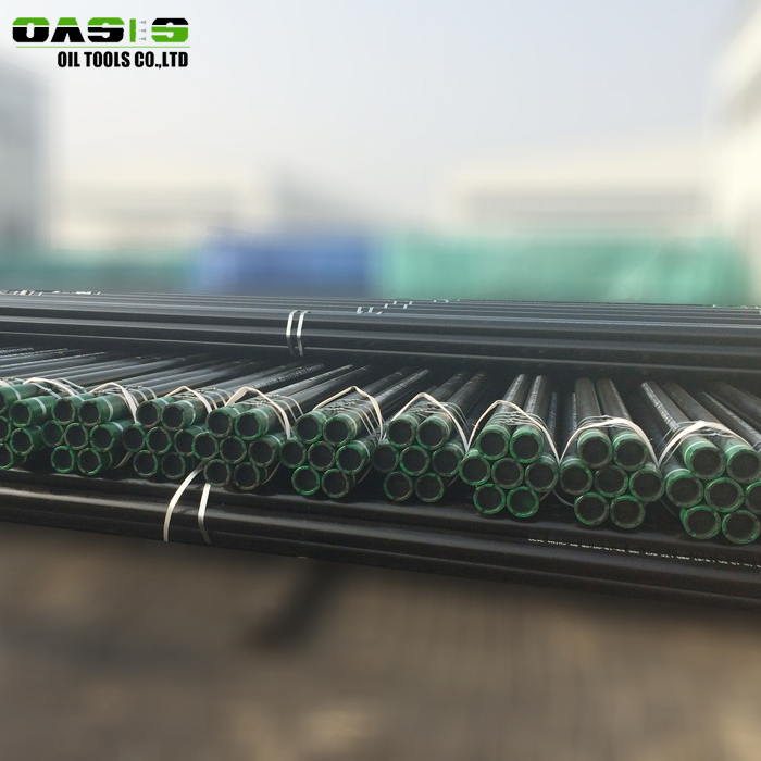 api 5ct casing (3)